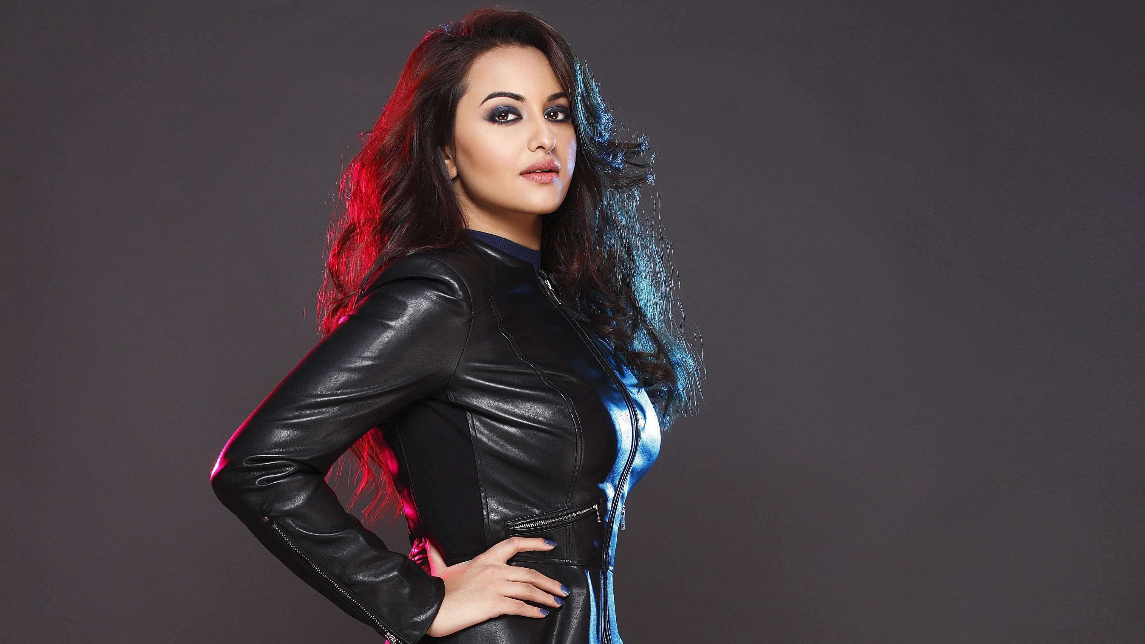 Allahabad HC Ordered To Arrest Sonakshi Sinha In Cheating Case ...