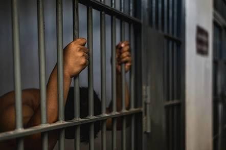 16,962 People Held In Maharashtra For Lockdown Violations | The Prevalent  India | Latest Mumbai, India News | World News |