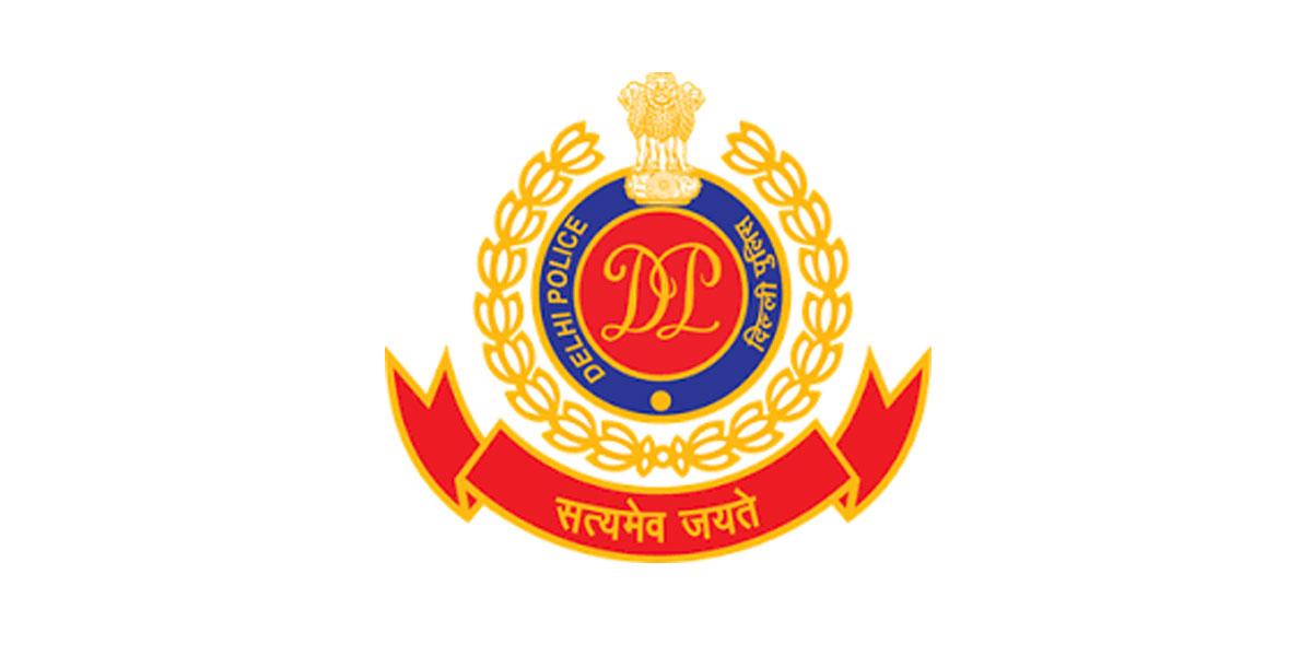 Image result for delhi police